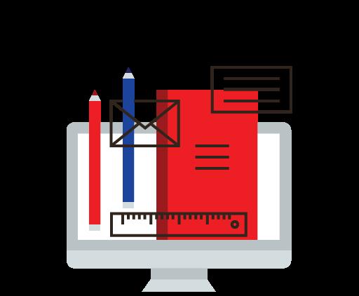 brand-design-development-icon-2.png