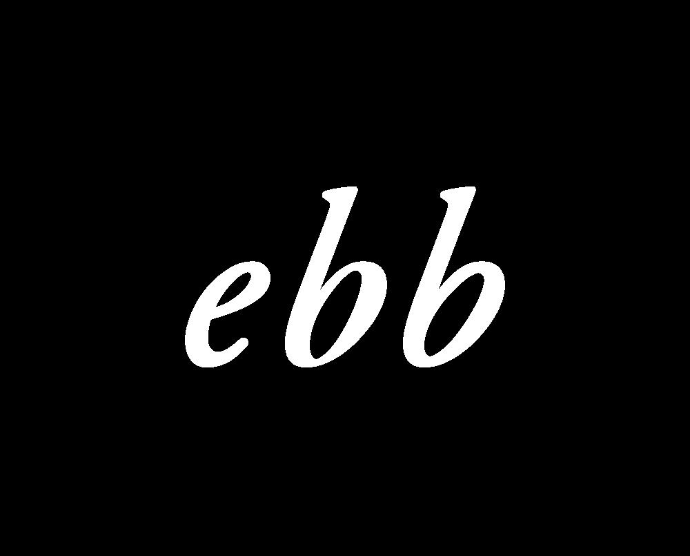 ebb_logotype_white.png