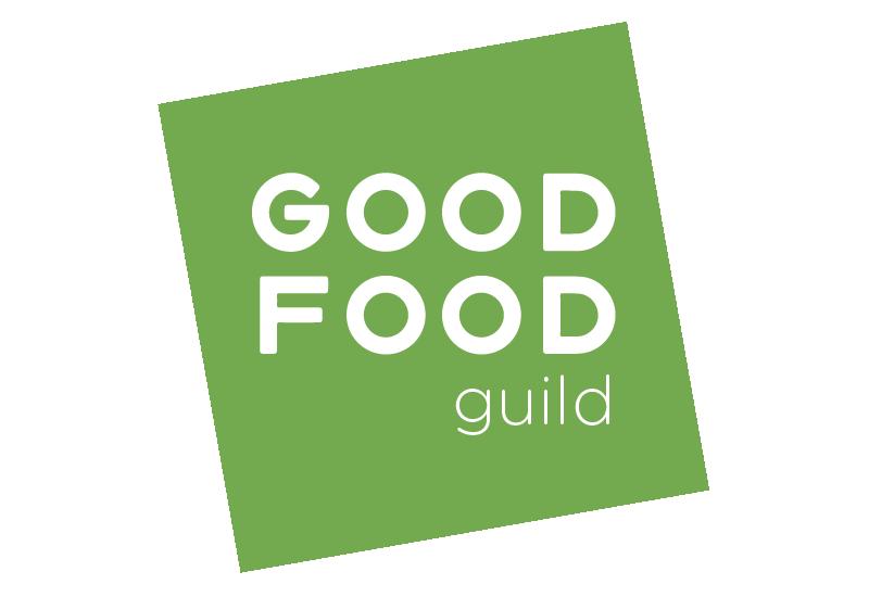 GoodFood_Branding_Logos_100dpp.png