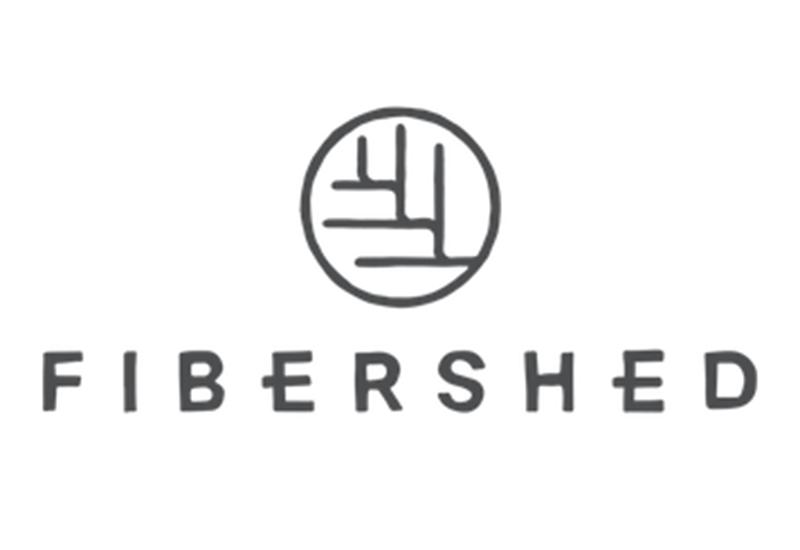 Fibershed Logo Finals_Master Dark tagline.png