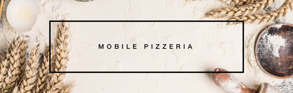 Mobile pizzeria.png