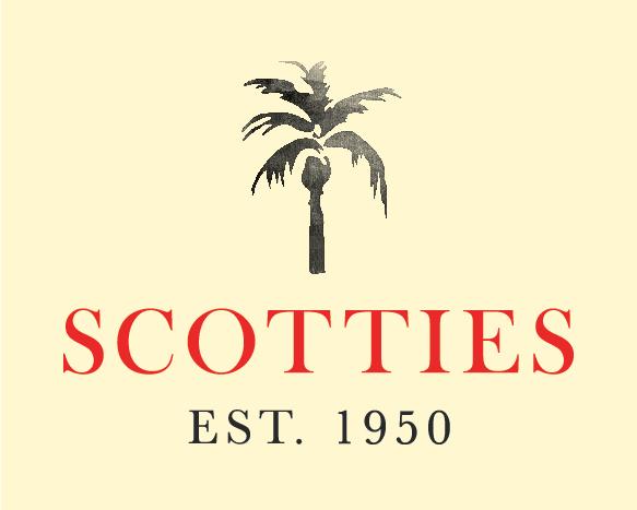 SCOTTIES_Primary Logo_Colour-BG.jpg
