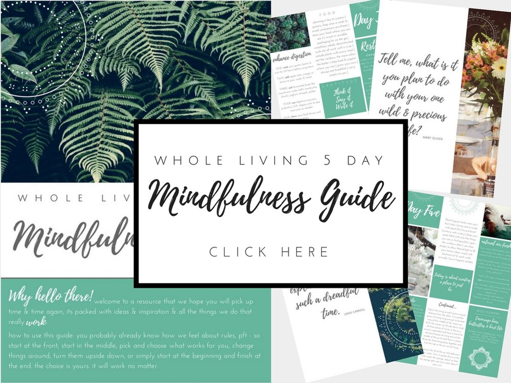 Mindfulness Guide Click Here.jpg