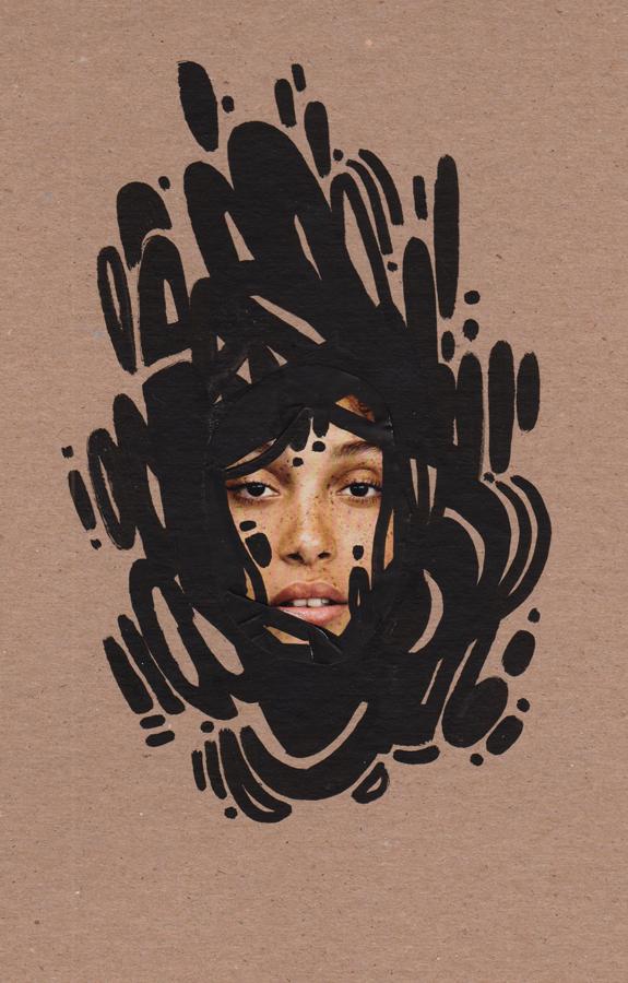 queen-web-5.jpg