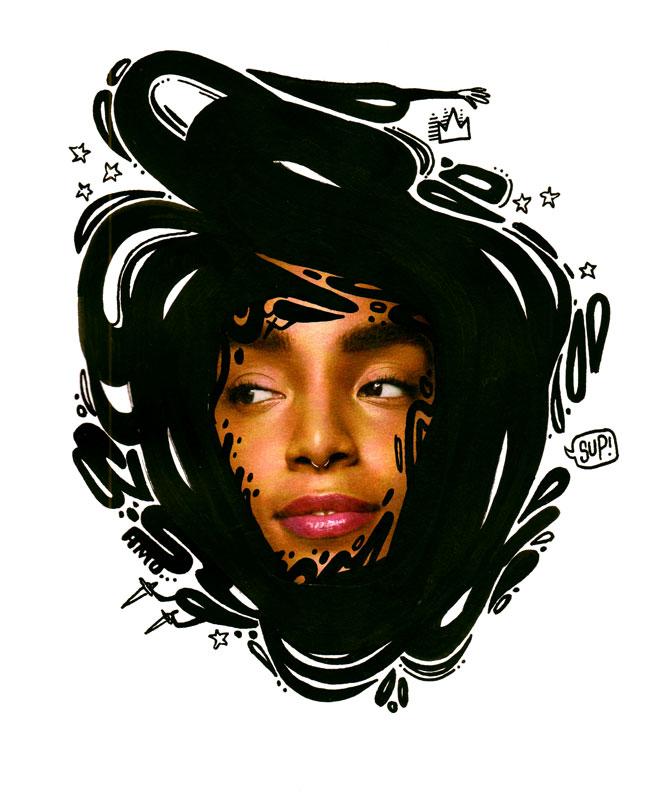 queen-web-8.jpg