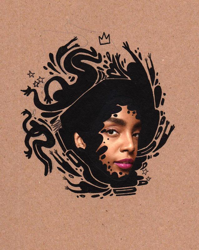 queen-11.jpg