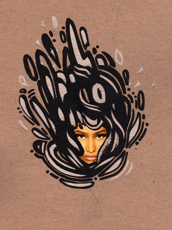 queen-12.jpg