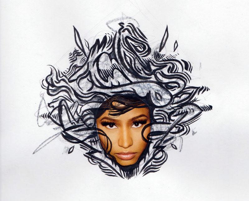 queen-19.jpg