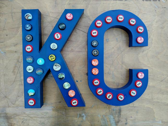 kc-letters-4-beer-fest-2016.jpg