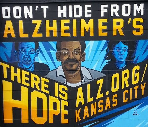 ALZ.org/Kansas City