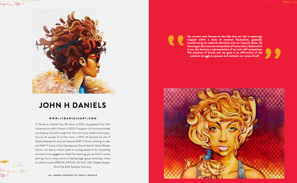 Create-magazine feature_JT Daniels_2017