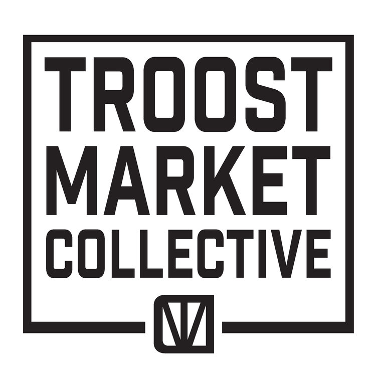Troost Market Collective.jpg