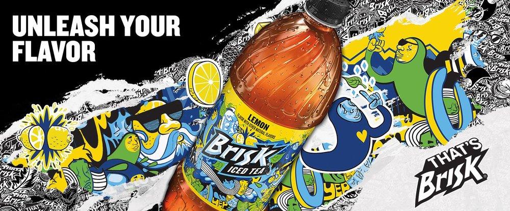 Unleash your flavor cover photo.jpg