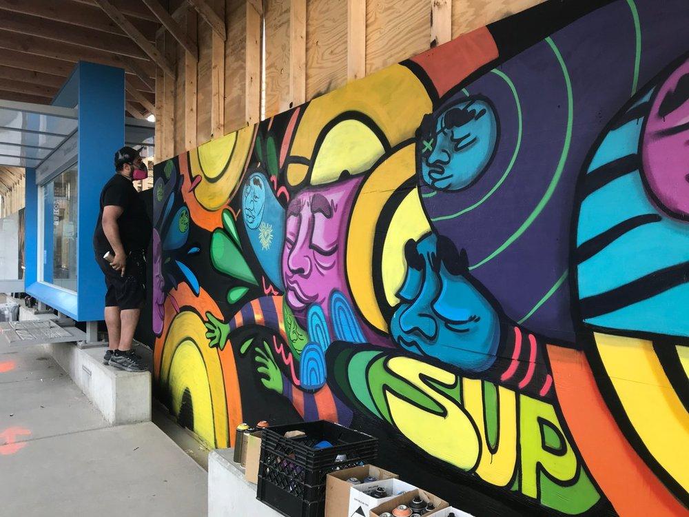 streetcar pavillion painting 1.jpg
