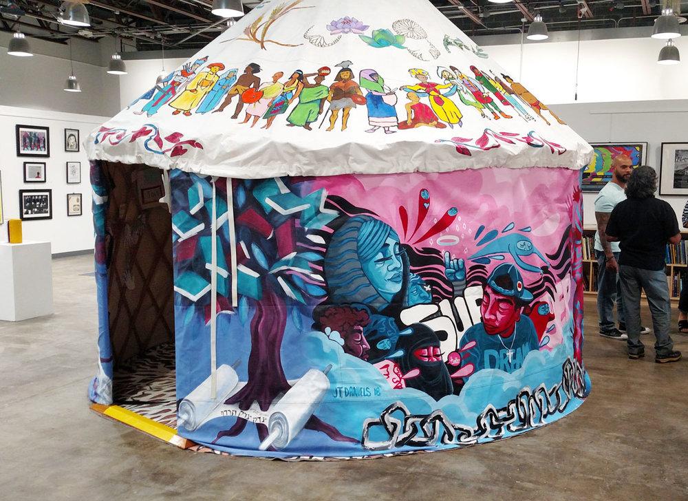 yurt-web-1.jpg