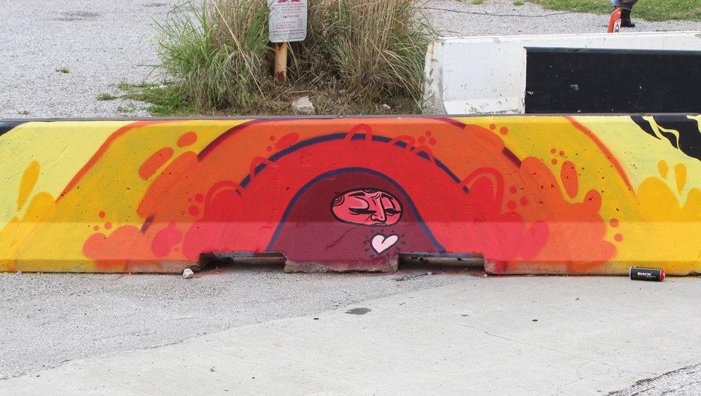 barrier-mural-6_2017.jpg