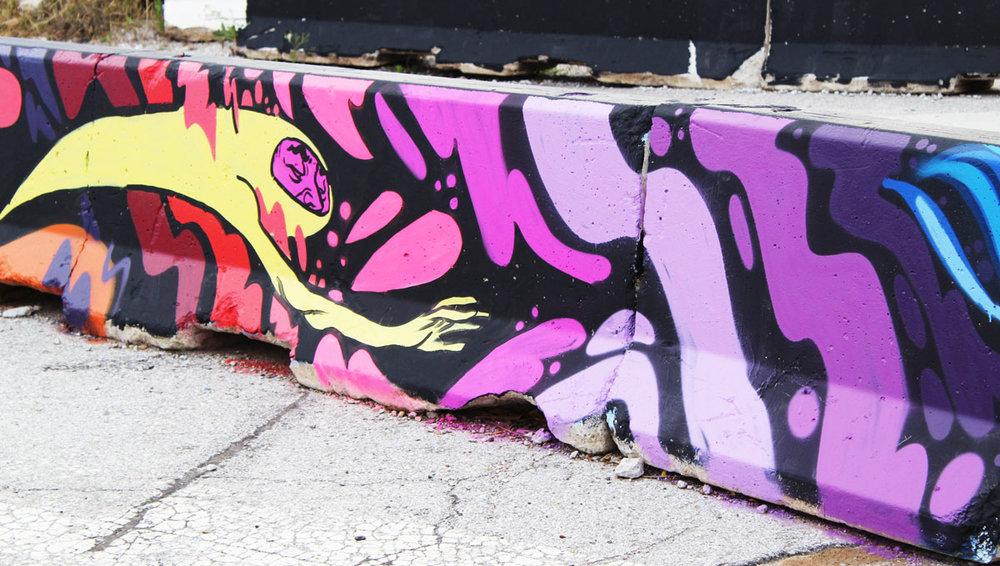 barrier-mural-7_2017.jpg
