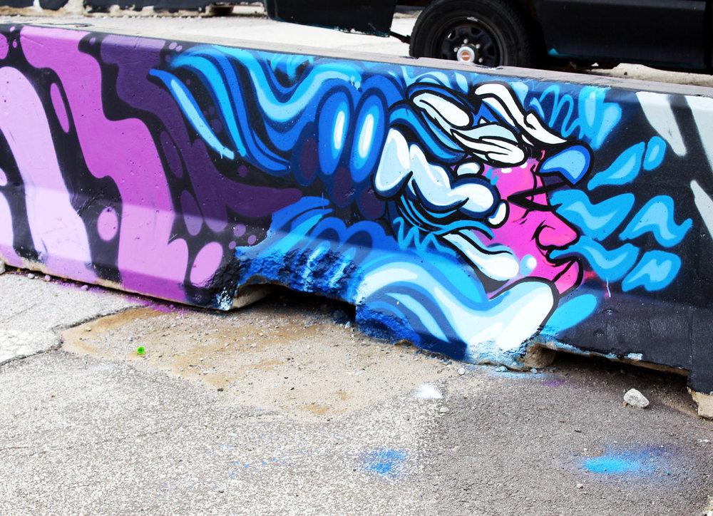 barrier-mural-8_2017.jpg