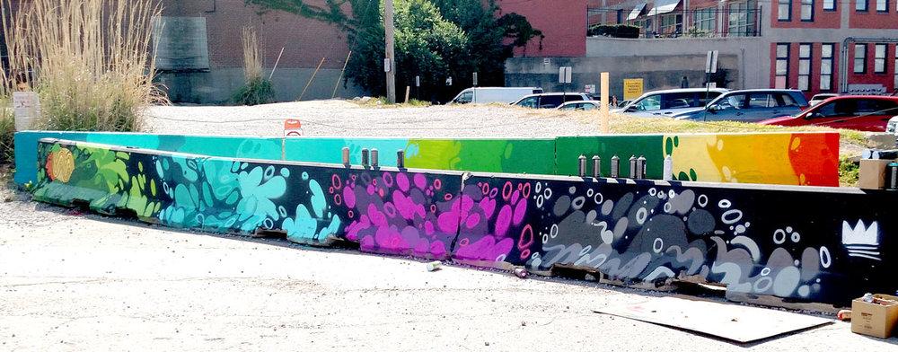 barrier-mural-9_2017.jpg
