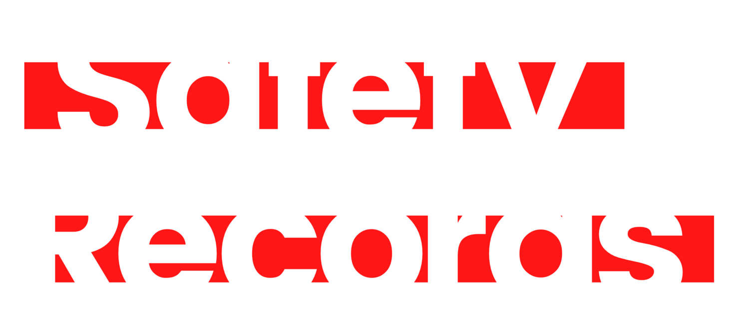 Safety Records Chicago Electronic Music