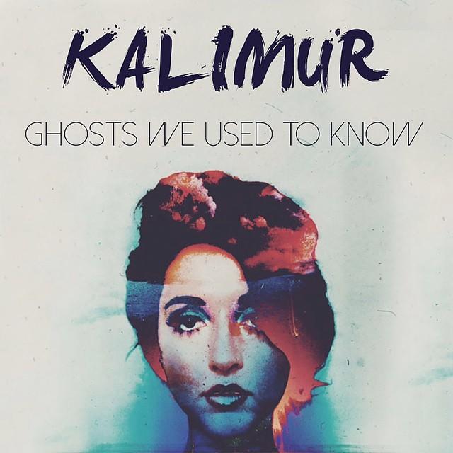 Kalimur