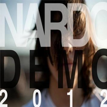 Nardo.jpg