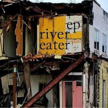 River Eater.jpg