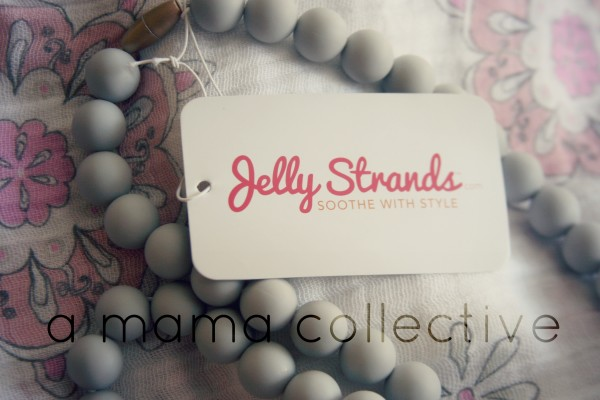 jellystrands review