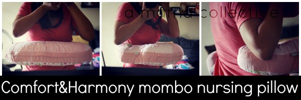 mombo Collage 2
