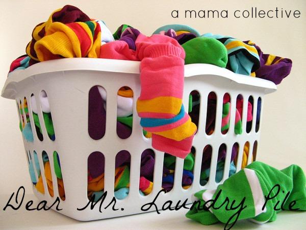 laundry-e1382106369644