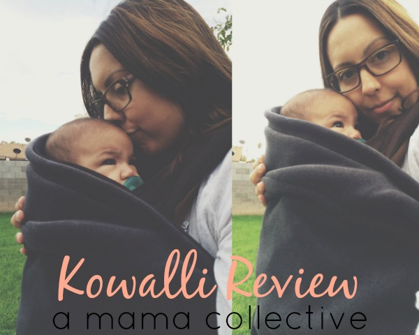 Kowalli Review