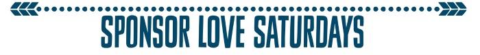 sponsor love.jpg