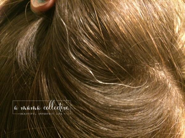 grey hair 1