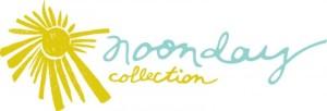 Noonday_Logo-560x191
