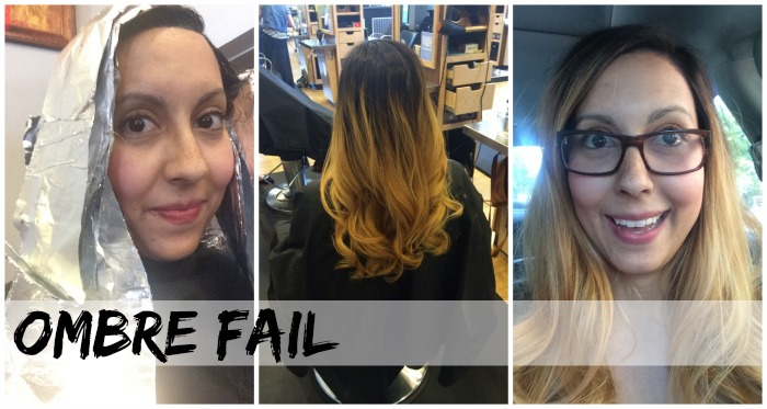 Hair Collage.jpg.jpg