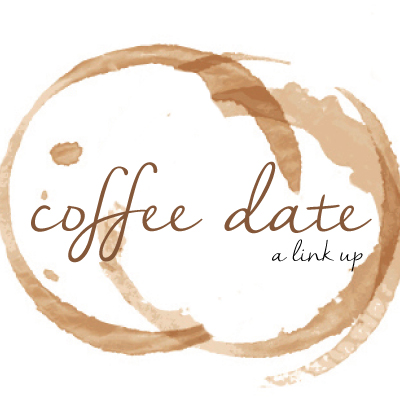 coffee talk linkup-02