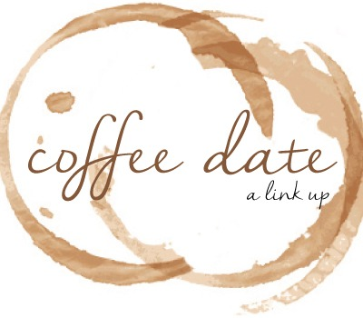 coffee talk linkup-02.jpg