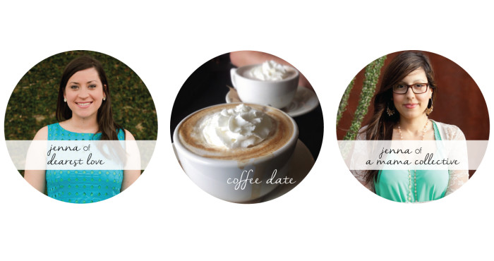 coffee talk linkup-jennas-01