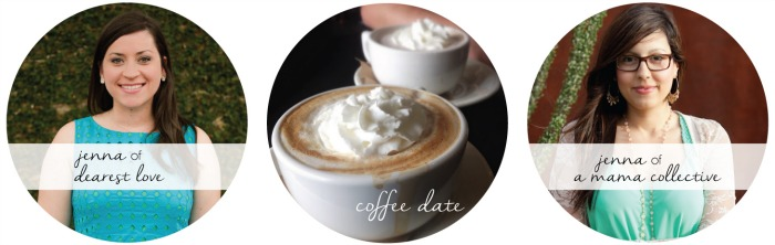 coffee talk linkup-jennas-01.jpg