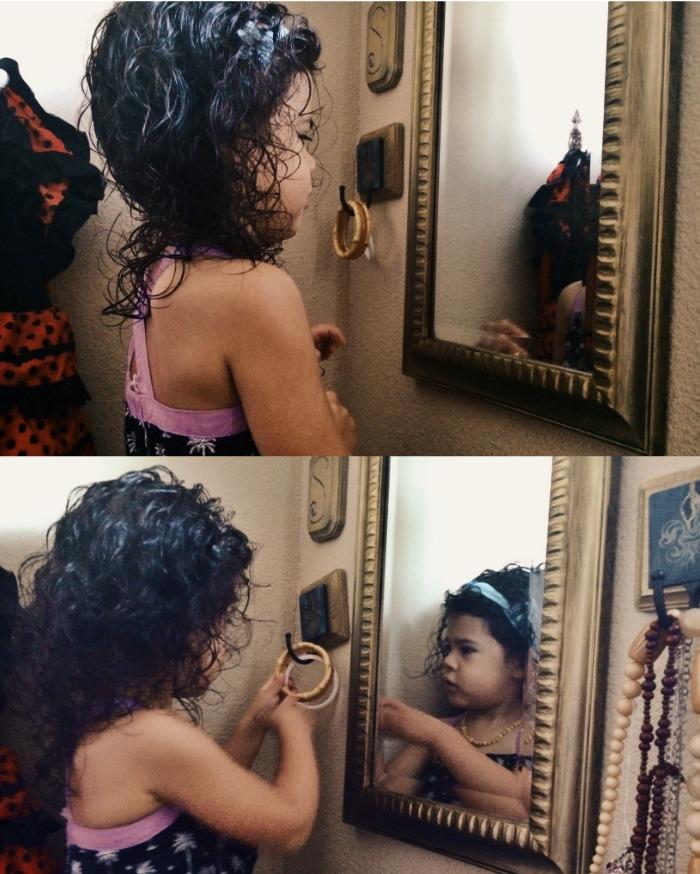 sienas mirror 2.jpg