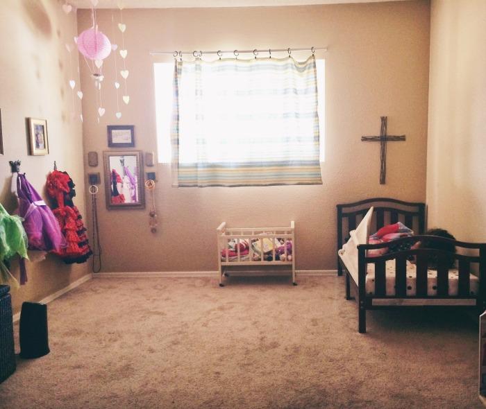 siena's room.jpg