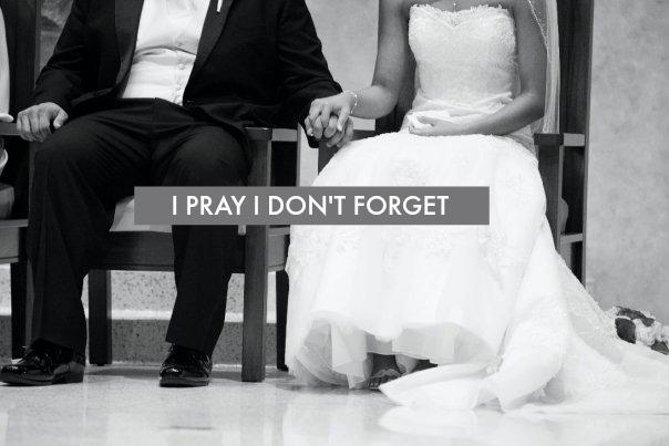 wedding-2.jpg.jpg