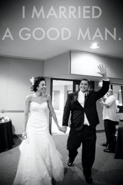 wedding1.jpg1.jpg
