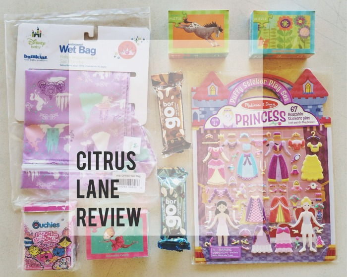 Citrus Lane Review.jpg