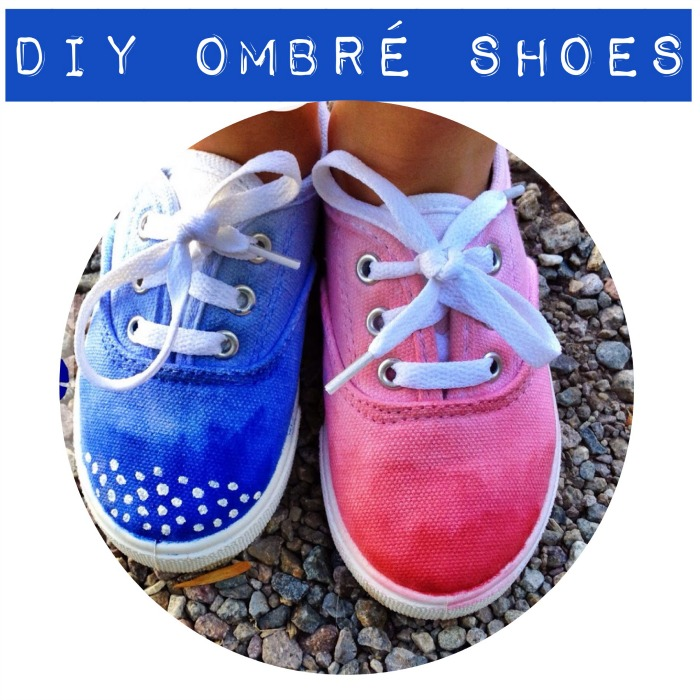 DIY Ombre shoes.jpg