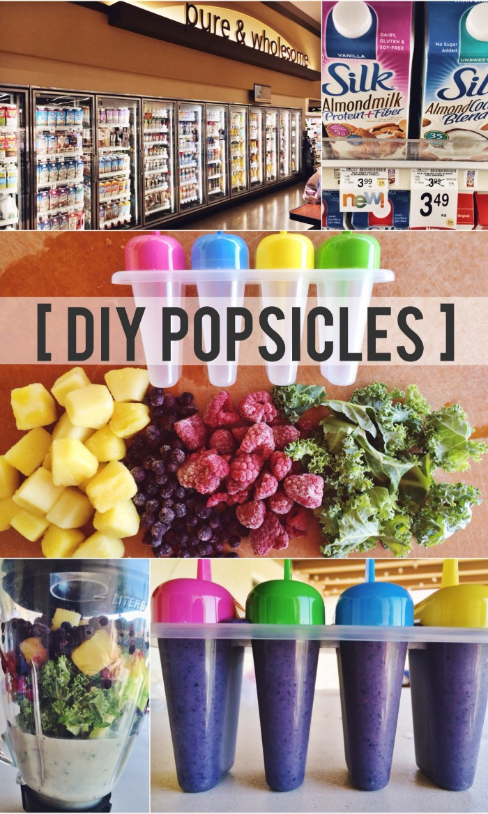 DIY Popsicles.jpg