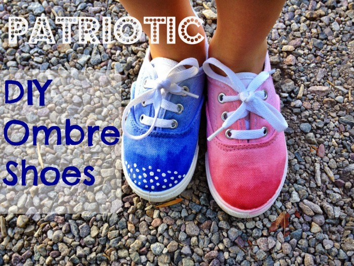 DIY ombre shoes header.jpg