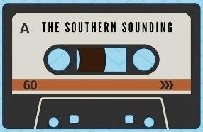 southernsounding logo.jpg