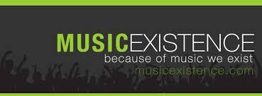 musicexistance.jpeg