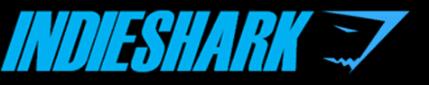 indieshark-logo-3.png